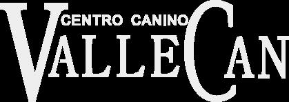 Logo ValleCan